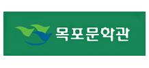 p_logo2