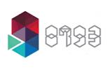 p_logo7